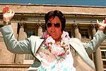Elvis #2